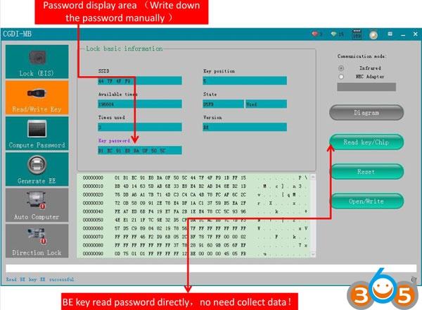 cgdi-mb-key-programmer-41