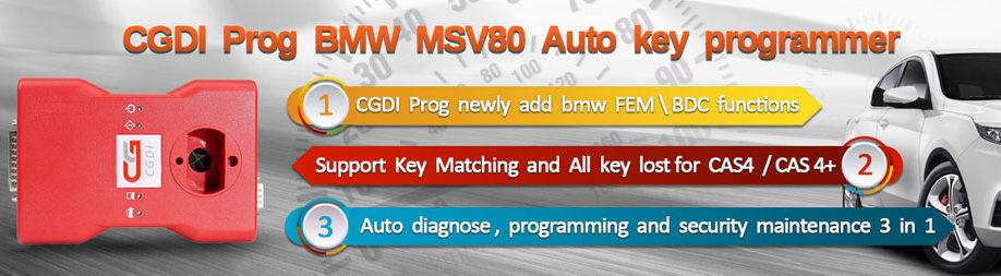cgdi-prog-bmw-msv80-auto-key-programmer