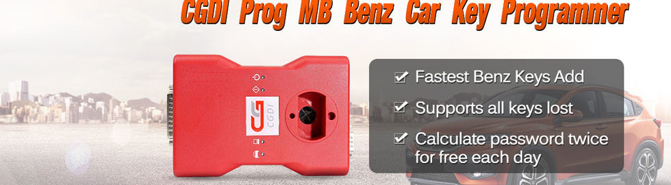 cgdi-prog-mb