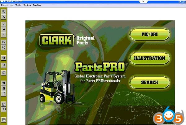 clark-forklift-partproplus-electronic-spare-parts-catalogs-1