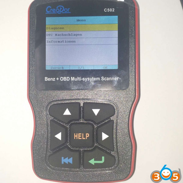 creator-c502-benz-code-reader-3
