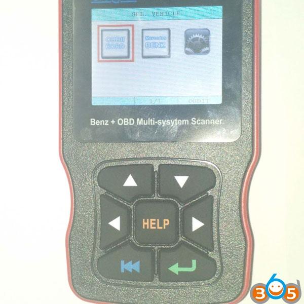 creator-c502-benz-code-reader-4