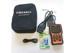 foxwell-nt510-scanner-jlr