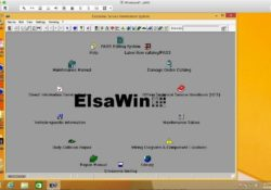 install-elsawin-5.2-on-windows-8-10 (19)