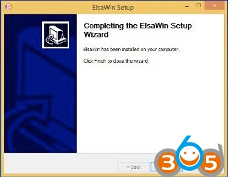 install-elsawin-5.2-on-windows-8-10 (4)