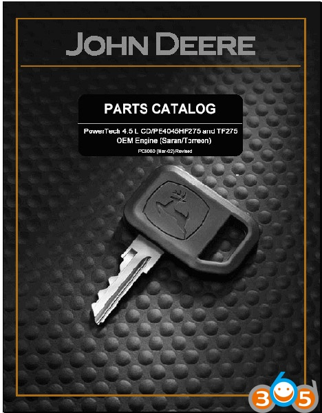 john-deere-power-system-1