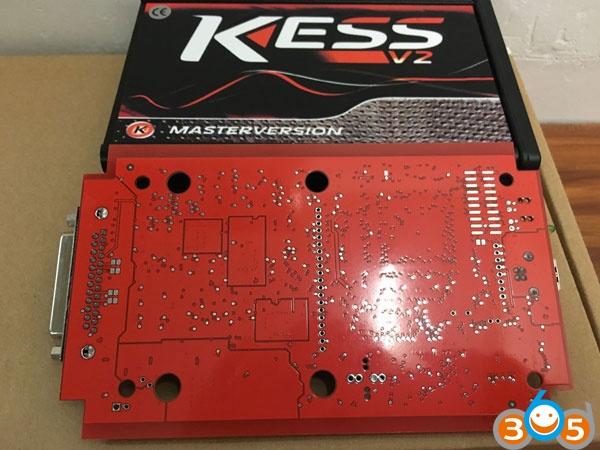 kess-5.017-pcb-se137-c1-5