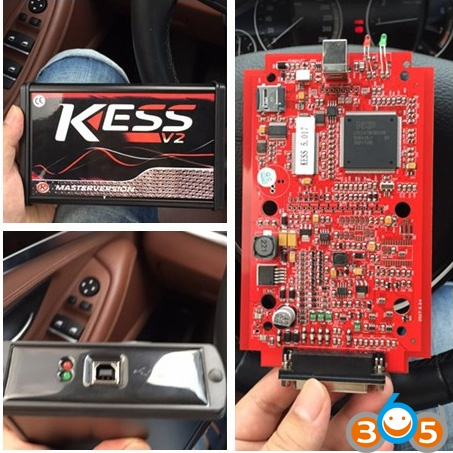 kess-5017-red-pcb-firmware-pcb-2