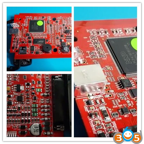 kess-5017-red-pcb-firmware-pcb-3