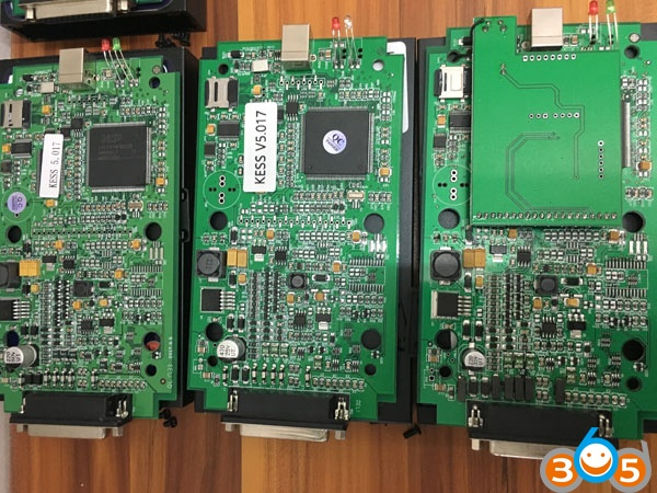 kess-v2-firmware-5.017-se137-c-se137-b-se137