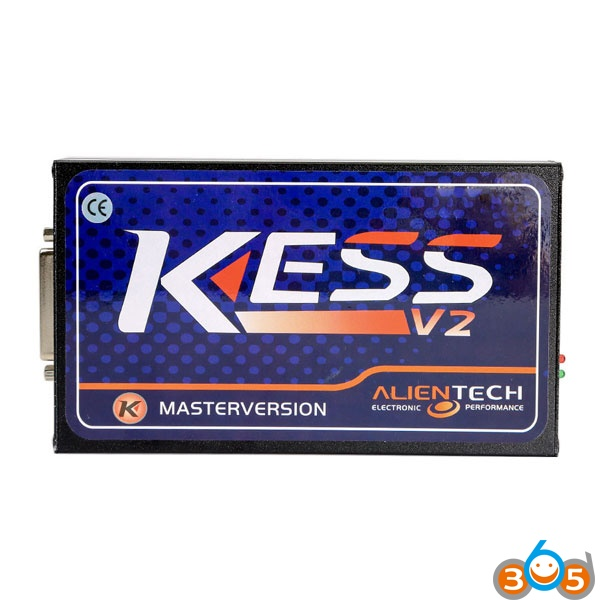 kess-v2-online-version-support-140-protocol-no-token-limited-1