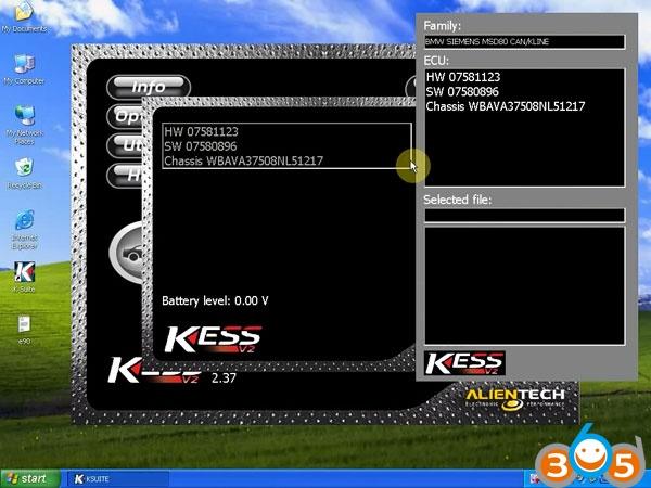 kess-v2-v2-37-20