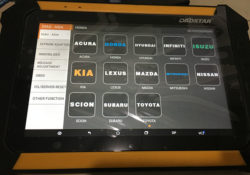 obdstar-x300-dp-honda-diagnostic (1)