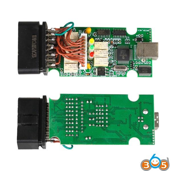 opcom-1-95-pcb-5