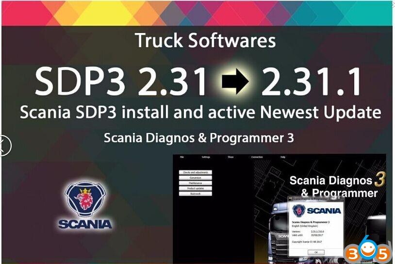 scania-sdp3-2.31.1