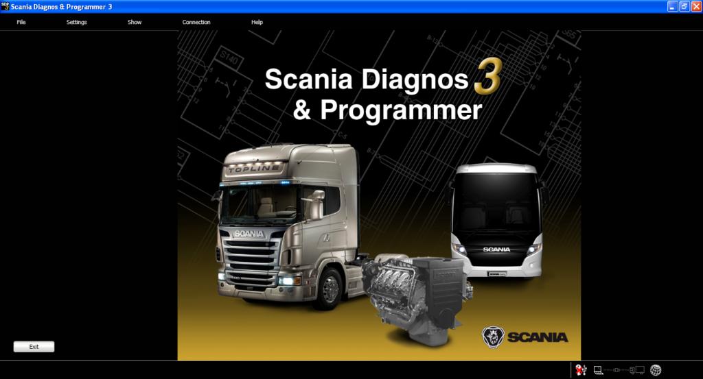 scania-sdp3-2.31.2