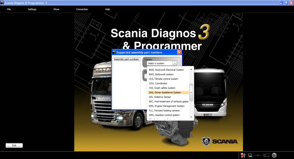 scania-sdp3-2.31.3