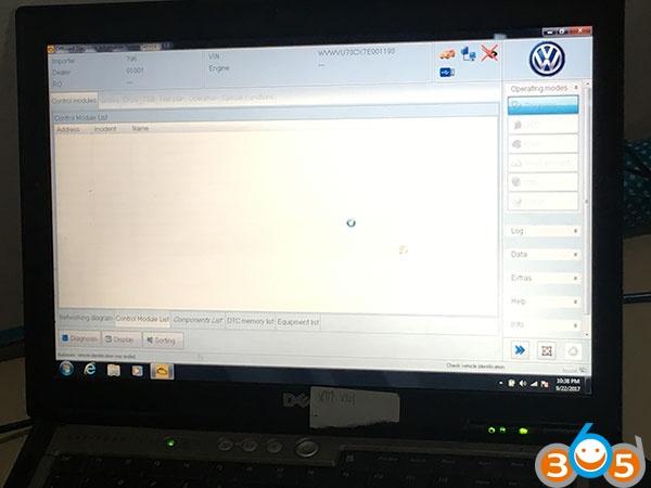 vas-6154-odis-4.13-review- (23)