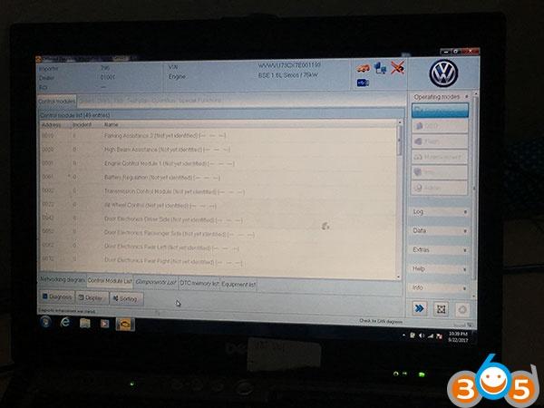 vas-6154-odis-4.13-review- (29)