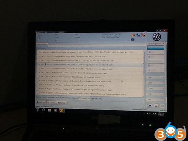 vas-6154-odis-4.13-review- (40)