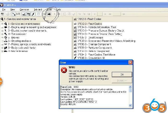 volvo-vcads-error-10103-1