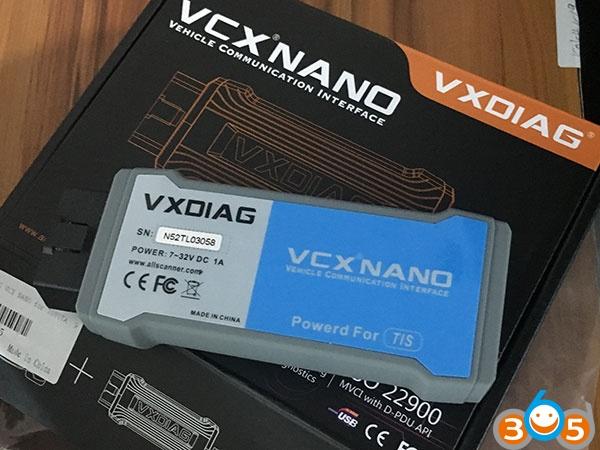 vxdiag-vcx-nano-for-toyota