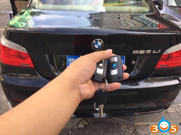 CGDI-PROG-BMW-5-series-4