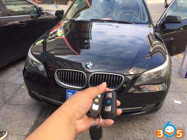 CGDI-PROG-BMW-5-series-5