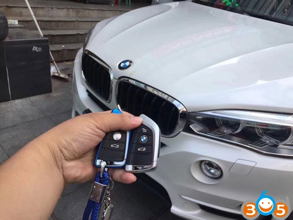 CGDI-PROG-BMW-X5-1