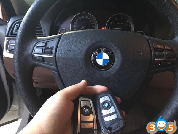 CGDI-PROG-BMW-X5-2016-2