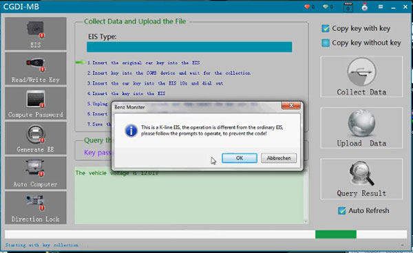 CGDI-PROG-read-ezs-pw-calculate-keys-(7)