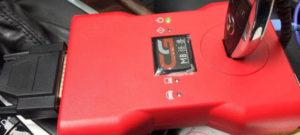 CGDI-Prog-MB-W212-all-key-lost-FBS3-9