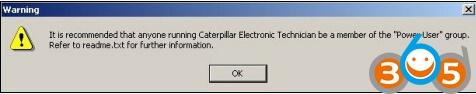 Caterpillar-Electronic-Technician-manual-9