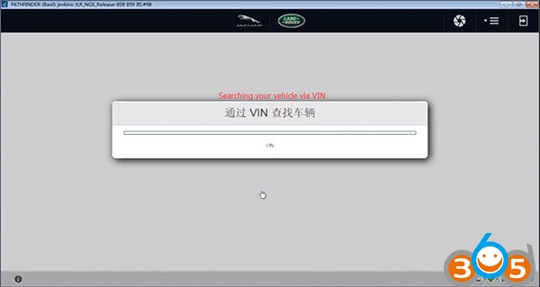 JLR-DOIP-VCI-with-Pathfinder-download-(3)