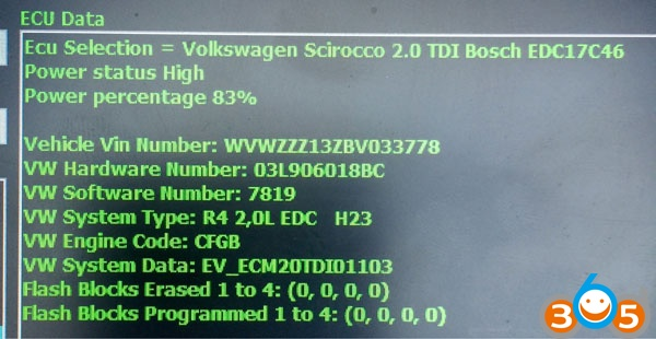 MPPS-v18-Read-VW-EDC17C46-1