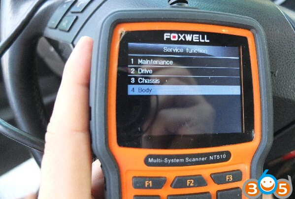 foxwell-nt510-register-bmw-battery-3