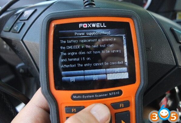 foxwell-nt510-register-bmw-battery-5
