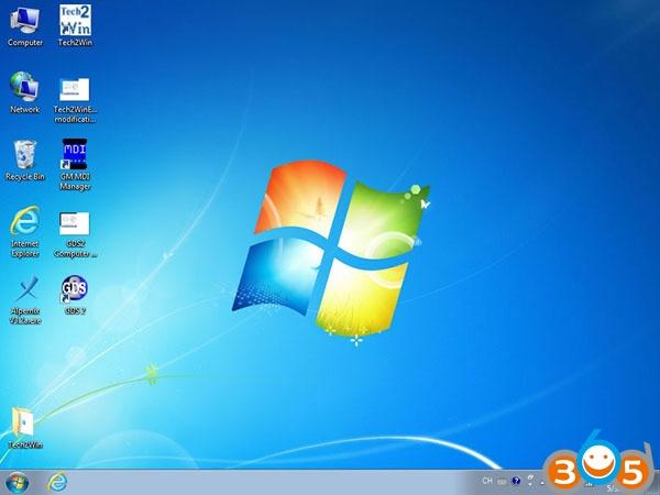 gm-mdi-gds2-gm-mdi-gds-tech-2-win-software-1
