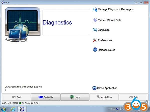 gm-mdi-gds2-gm-mdi-gds-tech-2-win-software-4