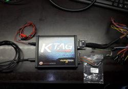 ktag-7.020-package-1
