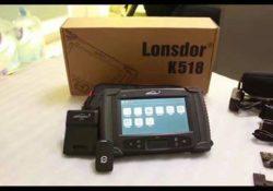 lonsdor-k518-1