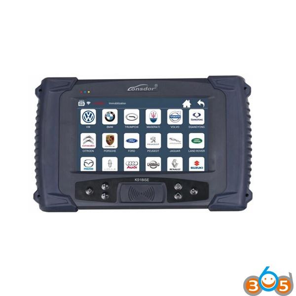 lonsdor-k518ise-fem-bdc-key-programmer