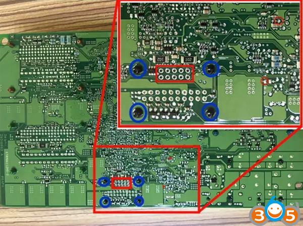 lonsdor-k518ise-key-programmer-volvo-xc60-smart-key-05