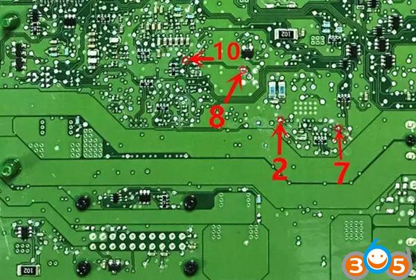lonsdor-k518ise-key-programmeur-volvo-xc60-smart-key-07