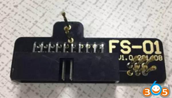 lonsdor-k518ise-key-programmeur-volvo-xc60-smart-key-11