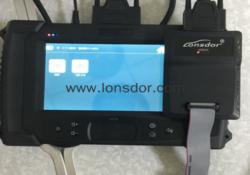 lonsdor-k518ise-volvo-s60-1