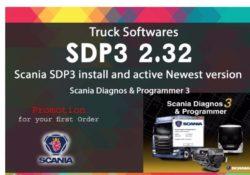 scania-sdp3-2-32