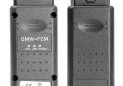 yanhua-bwm-fem-key-programmer-4