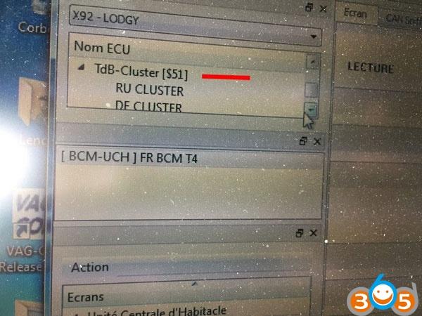 ELM327-PIC18F25K80-chip-5