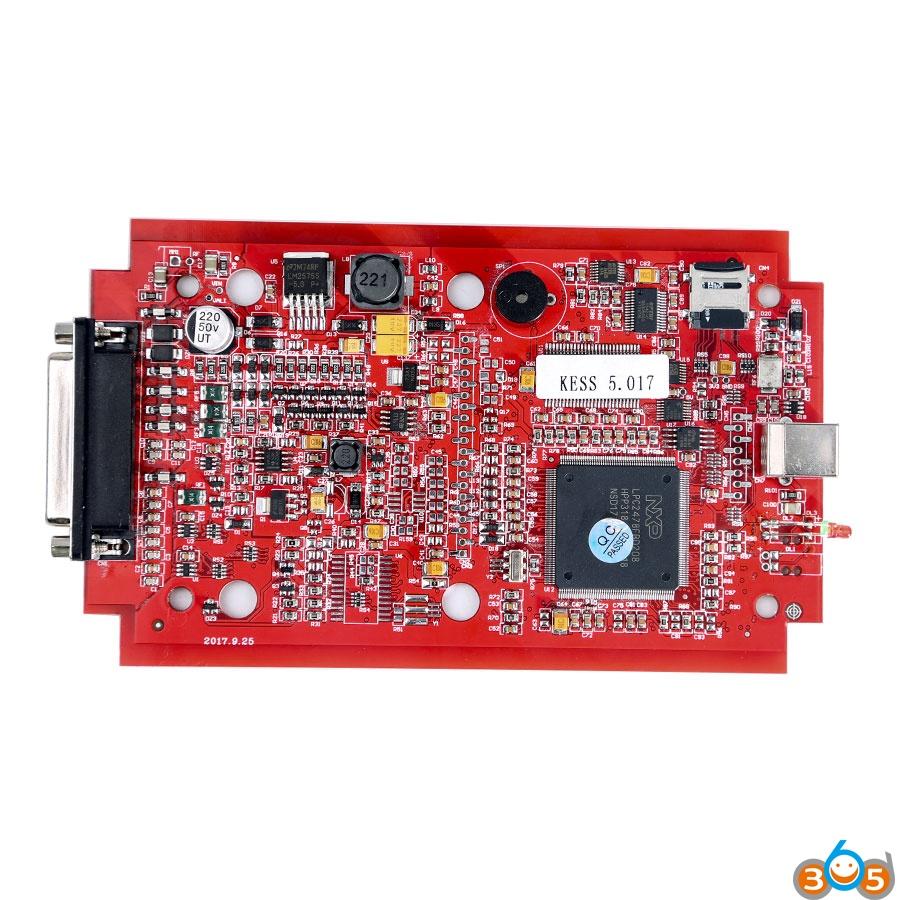 KESS-V2-5.017-NEW-PCB-1